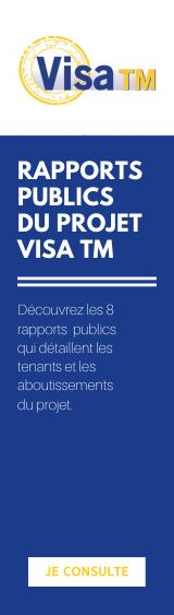 Rapports public du projet Visa TM